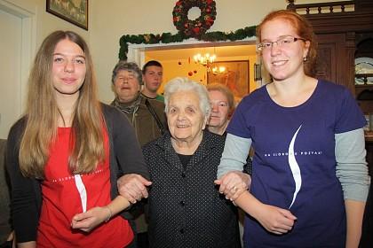 u-organizaciju-shkm-a-ukljuceni-i-djedovi-i-bake