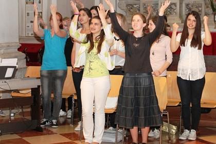 misa-zahvalnica-za-maturante