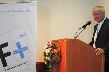 otvoren-forum-mladih-katolika-hrvatske