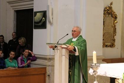 zavrsio-prvi-planinarski-krizni-put-u-dubrovackoj-biskupiji