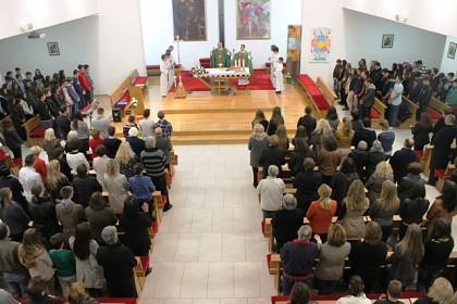 biskup-i-don-hrvoje-mladima-dajte-priliku-crkvi