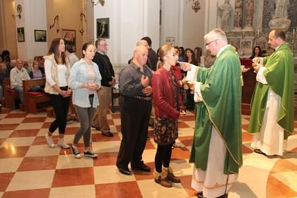 biskup-uzinic-odgovorni-smo-za-vjeru