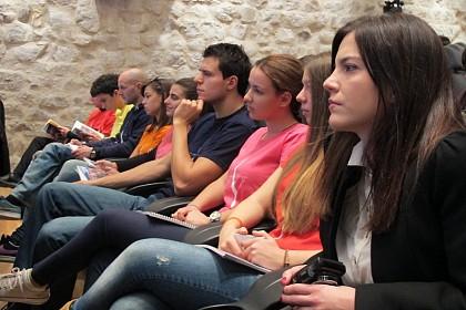 prva-konferencija-za-medije-shkm-a
