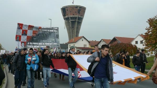 2013/Vukovar_00.jpg