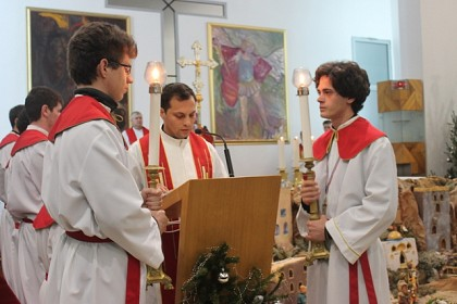 biskup-na-misi-za-tragicno-preminule-pokusajmo-veceras-uprijeti-prstom-u-sebe