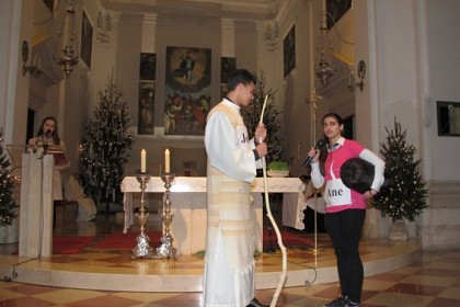 video-u-zupama-dubrovacke-biskupije-skec-nakon-polnocke