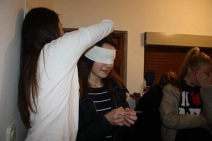 mandaljena-okupili-se-volonteri-cijele-zupe-dubrovacke
