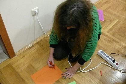 nastavljene-kreativno-karitativne-radionice