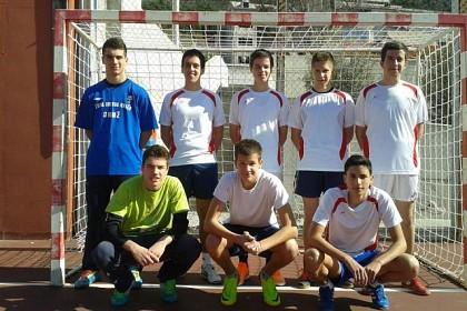odigrane-prve-utakmice-kmnl-a