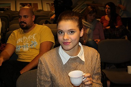 kava-s-duhovnikom-iz-rima-aktivno-djelovanje-u-drustvu