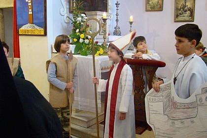 u-zupi-sv-andrije-igrokaz-mladih-uoci-feste