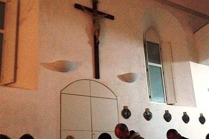 mladi-zedni-isusove-ljubavi