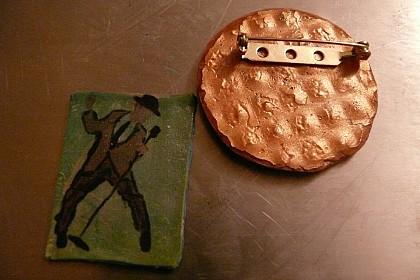 mladi-u-izradi-broseva-i-magneta