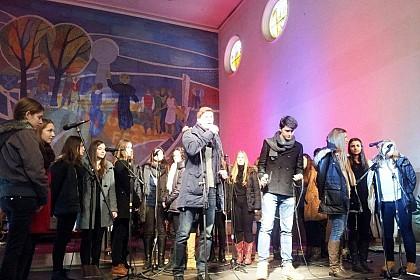 mladi-iz-mokosice-na-don-bosco-festu
