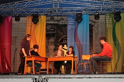 dramske-radionice-o-gundulicu-i-boskovicu