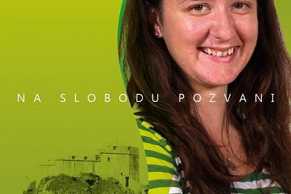 nova-imenovanja-u-dubrovackoj-biskupiji-prva-i-jedina-biskupija-u-hrvatskoj-s-laikinjom-na-celu-vijeca-za-mlade
