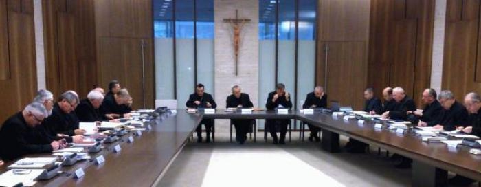 2014/biskupi.jpg