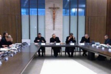 biskupi-pozivaju-mlade-na-shkm-u-dubrovniku
