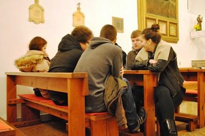 u-najvecoj-zupi-biskupije-zapocele-kateheze