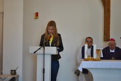 dubrovacki-animatori-na-susretu-mladih-sibenske-biskupije