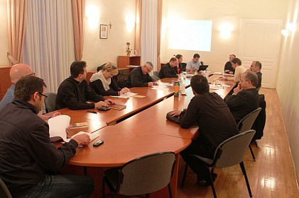 posljednja-sjednica-organizacijskog-odbora-shkm-a-ovo-nije-kraj