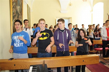 prva-formacija-animatora-koju-vode-animatori-instruktori-dubrovacke-biskupije