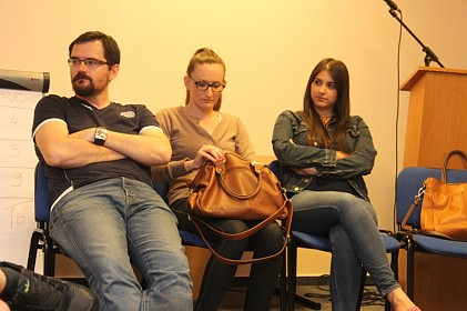 organizatori-shkm-a-vukovar-posjetili-dubrovacke-kolege