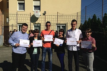 dubrovacka-biskupija-dobila-prvih-sest-animatora-instruktora