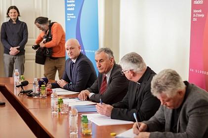 zavrsne-pripreme-za-shkm-dubrovnik-2014