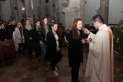 don-marin-mladima-tijelo-i-seksualnost-su-sveti-isusovo-utjelovljenje-to-svjedoci