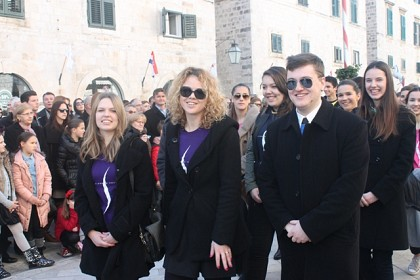 festa-sv-vlaha-u-ozracju-godine-mladih