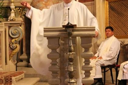 biskup-klasicarima-na-pocetku-skolske-godine-budite-graditelji-bolje-crkve-i-boljeg-drustva