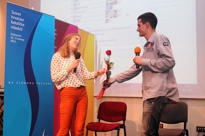 valentinovo-na-animatorski-nacin