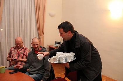 kava-s-duhovnikom-o-letargiji