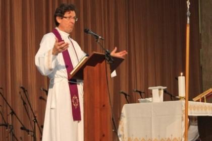zavrsen-prvi-dan-duhovne-obnove-krscanstvo-je-velika-prica-o-sposobnosti-izlaska-iz-ropstva-u-slobodu