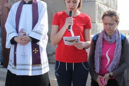 krizni-put-na-srd-pokazao-zajednistvo-cijele-biskupije-u-pripravi-shkm-a