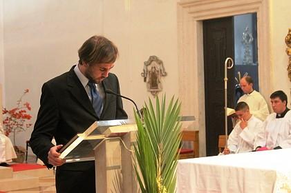 misa-vecere-gospodnje-u-dubrovackoj-katedrali-u-znaku-mladih