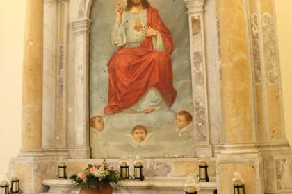 u-crkve-pozvani-dan-otvorenih-vrata-dubrovackih-crkava-crkvica-i-kapela