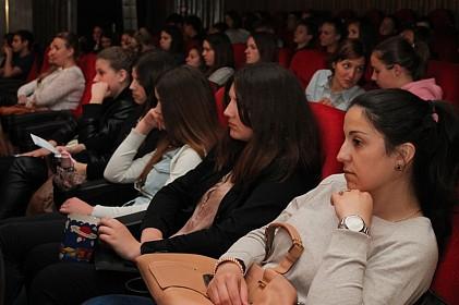 festival-shkm-slobodni-kadar-sudjelovanje-bih-slovenije-libanona-i-spanjolske