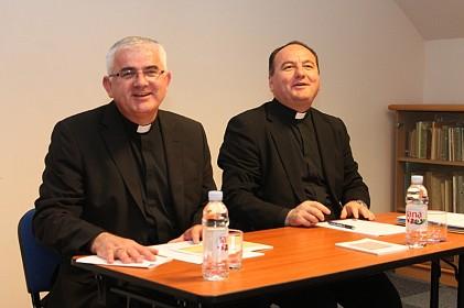 na-sjednici-biskupijskog-pastoralnog-vijeca-najvise-o-shkm-u-i-mladima