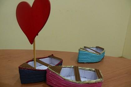 kreativnim-radionicama-ususret-valentinovu