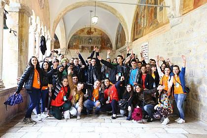 zavrsen-velicanstveni-susret-hrvatske-katolicke-mladezi-u-dubrovniku