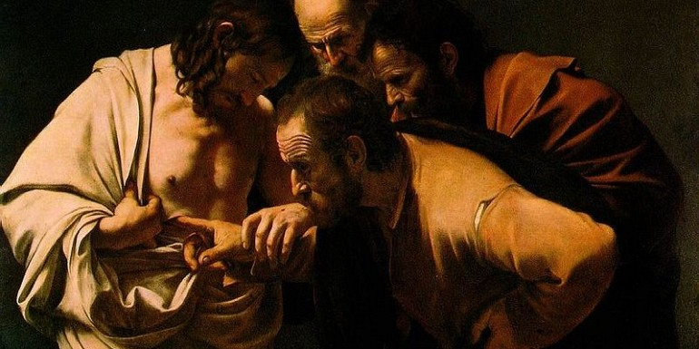 2014/the_incredulity_of_saint_thomas_by_caravaggio.jpg