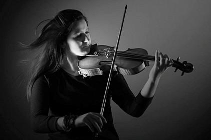 paola-di-rosa-nagrade-na-medunarodnom-natjecanju-iz-violine