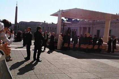papa-franjo-mladim-dubrovcanima-quot-zahvalan-za-vase-zalaganje-u-crkvi-od-srca-vas-sve-blagoslivljam-quot