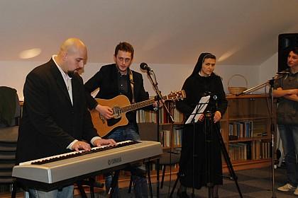 zbor-mladih-dubrovacke-biskupije-na-hkr-u