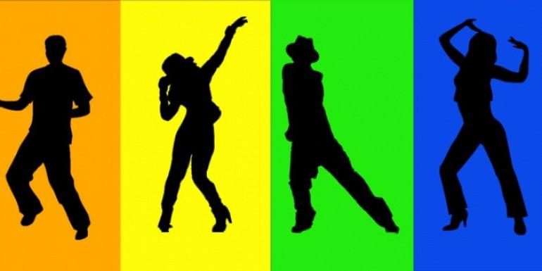 2015/dance.jpg