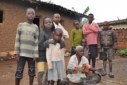 afrika-je-zivot-i-vjera