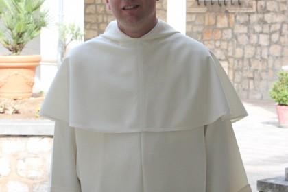 ususret-nedjelji-dobrog-pastira-razgovor-s-fr-mihaelom-mariom-toljem