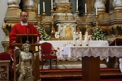 misa-za-mlade-besplatnim-davanjem-proslavljamo-krista